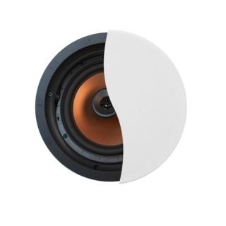 """Klipsch CDT-5800-C 8"""" In-Ceiling Speaker Es_336"""
