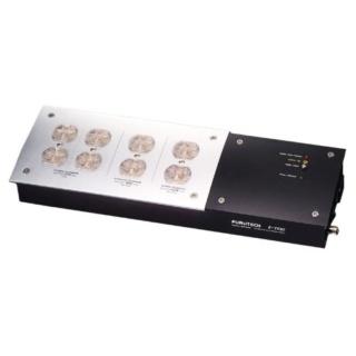 Furutech E-TP80 AC Power Filter Distributor Es_351