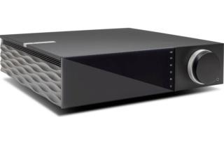 Cambridge Audio Evo 150 All-in-One Player Es_4101