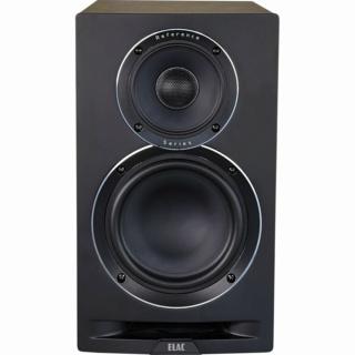 ELAC Uni-Fi Reference UBR62 Bookshelf Speakers Es_4103