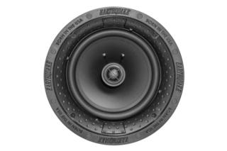 """Earthquake R800 8"""" In-Ceiling Speaker ( Pair ) Es_445"""