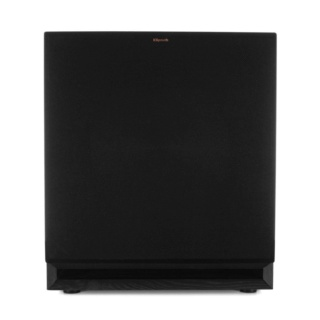 "Klipsch SPL-150 15"" Powered Subwoofer Es_457"
