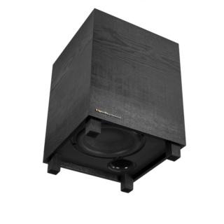 Klipsch Cinema 600 Sound Bar 5.1 Surround Sound System Es_492