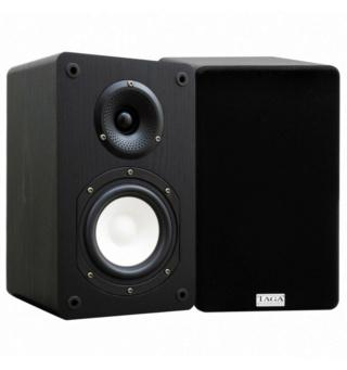 Taga Harmony TAV-806 5.0 Speaker Package Es_494