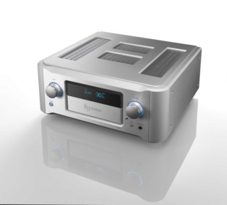 Esoteric F-03A Integrated Amplifier Made In Japan Es_496