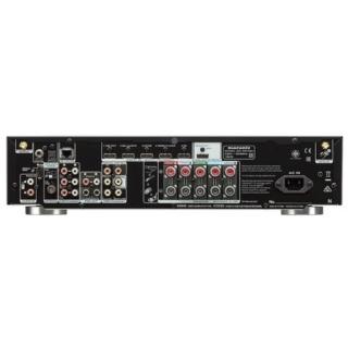 Marantz NR1509 Slim 5.2Ch Network Av Receiver Es_518