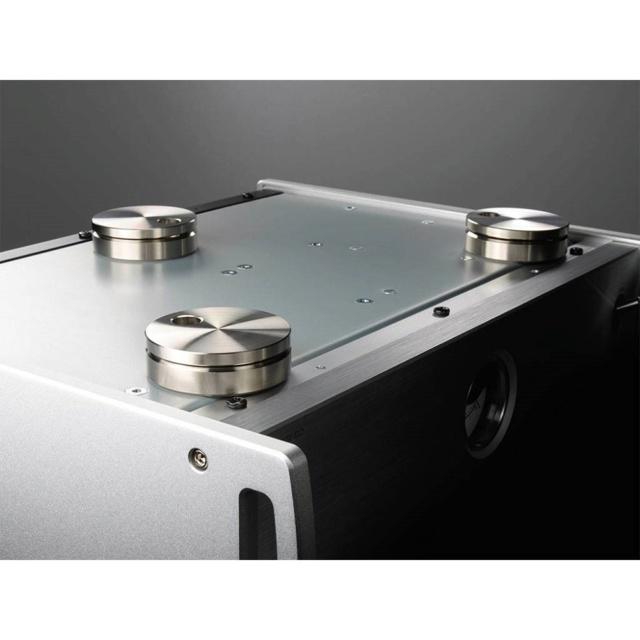 TEAC CG-10M Master Clock Generator Es_530