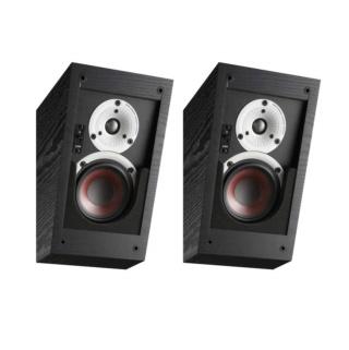 Dali Alteco C-1 Surround Speaker Es_569