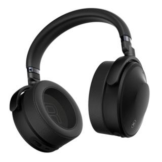 Yamaha YH-E700A Wireless Over-Ear Headphone Es_575