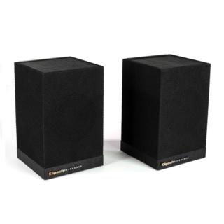 Klipsch Cinema 600 Sound Bar 5.1 Surround Sound System Es_646