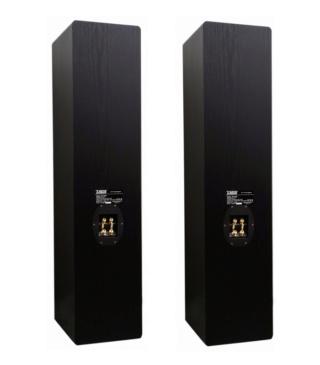 Taga Harmony TAV-806 5.0 Speaker Package Es_647