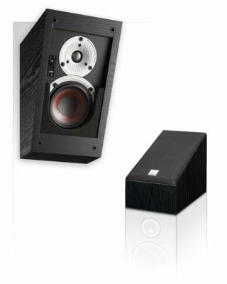 Dali Alteco C-1 Surround Speaker Es_648