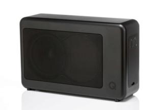 Q Acoustics 7000i 5.1 Slim H/Theater Speaker Es_70610