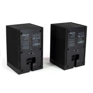 Klipsch Cinema 600 Sound Bar 5.1 Surround Sound System Es_732