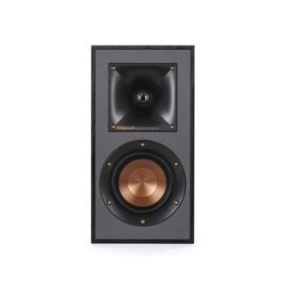 Klipsch R-41SA Atmos Enabled Elevation Speaker Es_81910
