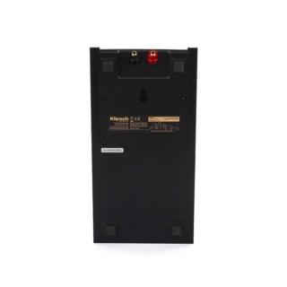 Klipsch R-41SA Atmos Enabled Elevation Speaker Es_81p10