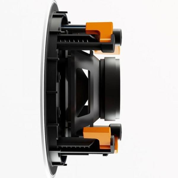 Dali Phantom E-60 Atmos Ceiling Speaker (Pair) Es_916