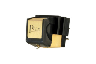Sumiko Pearl MM Phono Cartridge Made In Japan Es_a13