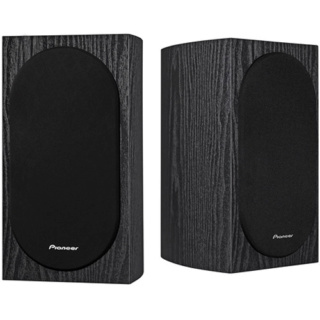 Pioneer SP-BS22-LR Book Shelf Speaker Es_a15