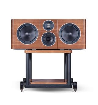 Wharfedale Elysian 4+Elysian C+Elysian 1 Speaker Package Es_a22