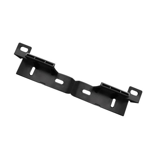 Artnovion FixArt Clip Plastic - Pack Es_art14