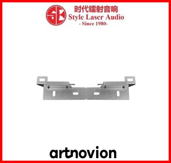 Artnovion FixArt Clip Metal - Pack Es_art15