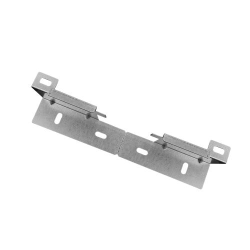 Artnovion FixArt Clip Metal - Pack Es_art16