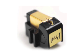 Sumiko Pearl MM Phono Cartridge Made In Japan Es_b11
