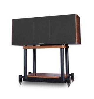 Wharfedale Elysian 2+Elysian C+Elysian 1 Speaker Package Es_b18
