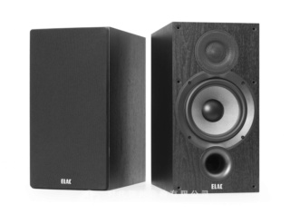 Elac Debut 2.0 B6.2 Bookshelf Speaker Es_b6-10