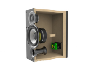 Elac Debut 2.0 B6.2 Bookshelf Speaker Es_b6-12