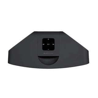 Bluesound Pulse Mini 2i Compact Wireless Multi-Room Music Streaming Speaker Es_blu11