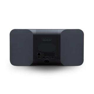 Bluesound Pulse Mini 2i Compact Wireless Multi-Room Music Streaming Speaker Es_blu13