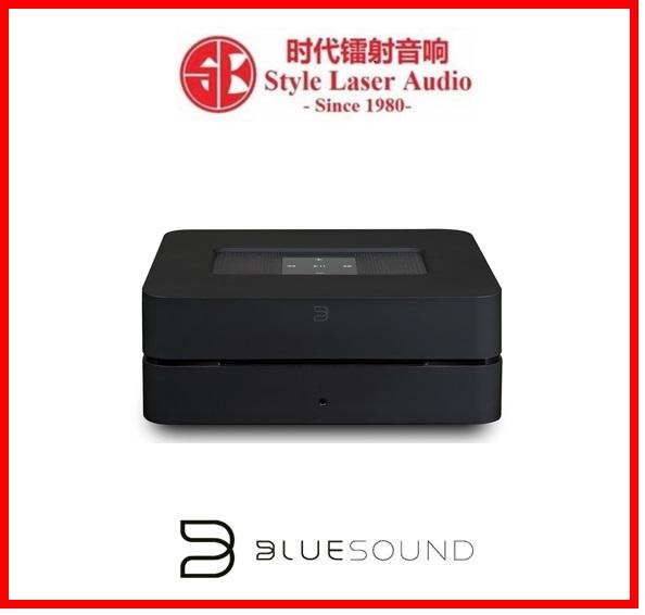 Bluesound Vault 2i High-Res 2TB Network Hard Drive CD Ripper and Streamer Es_blu14