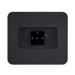 Bluesound Vault 2i High-Res 2TB Network Hard Drive CD Ripper and Streamer Es_blu17