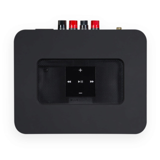 Bluesound Powernode 2i Wireless Multi-Room Music Streaming Amplifier Es_blu19
