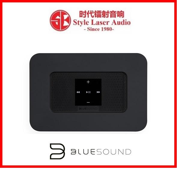 Bluesound Node 2i Wireless Multi-Room Hi-Res Music Streamer Es_blu22
