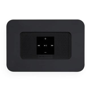 Bluesound Node 2i Wireless Multi-Room Hi-Res Music Streamer Es_blu24