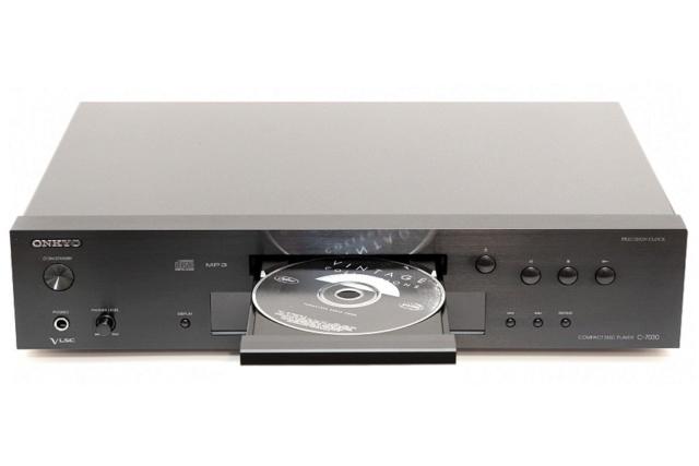Onkyo C-7030 CD Player Es_c7010