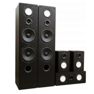 Taga Harmony TAV-806 5.0 Speaker Package Es_cap10