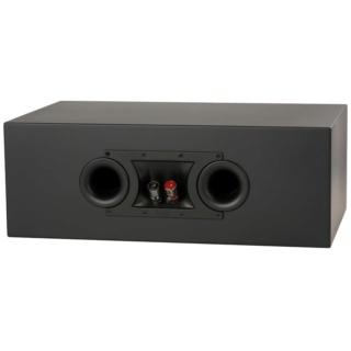 Elac UNI-FI CC U5 Slim Center Speaker Es_ccu11