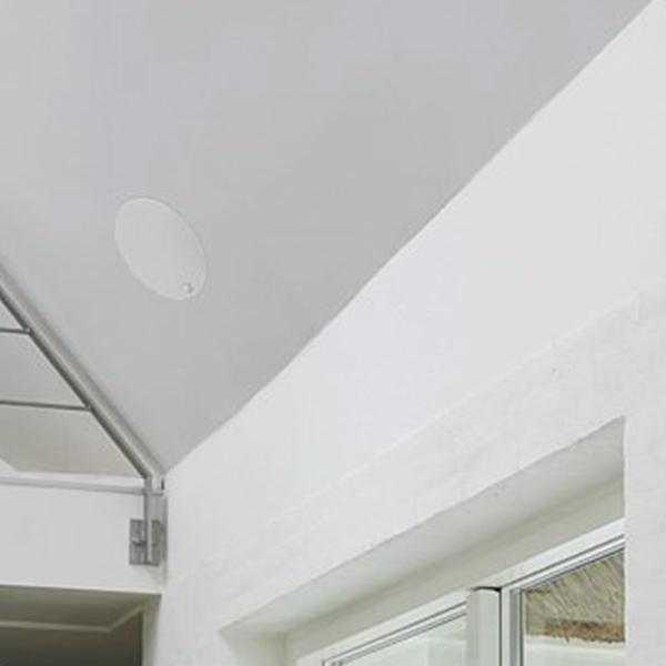 Dali Phantom E-50 Atmos Ceiling Speaker (Pair) Es_d14