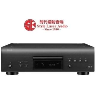 Denon DCD-A110 110th Anniversary Edition CD Player Made In Japan Es_de104