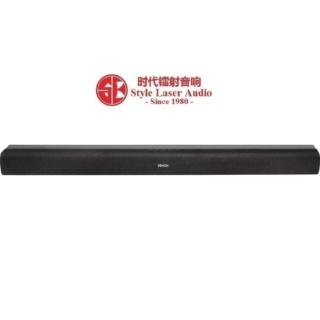 Denon DHT-S216 Soundbar With DTS Virtual:X And Bluetooth Es_de118