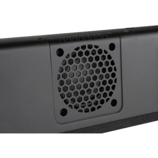Denon DHT-S216 Soundbar With DTS Virtual:X And Bluetooth Es_de119