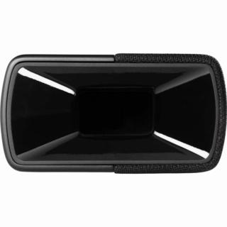 Denon DHT-S216 Soundbar With DTS Virtual:X And Bluetooth Es_de120