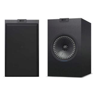 Denon PMA-600NE + KEF Q350 Hi-Fi System Package Es_de128