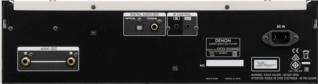 Denon PMA-2500NE Integrated Amplifier & Denon DCD-2500NE CD Player Made In Japan Es_de145