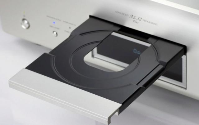 Denon PMA-2500NE Integrated Amplifier & Denon DCD-2500NE CD Player Made In Japan Es_de147