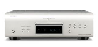 Denon PMA-2500NE Integrated Amplifier & Denon DCD-2500NE CD Player Made In Japan Es_den15